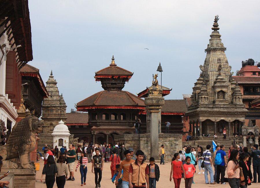 nejlepší seznamka v kathmandu seznamka tipy mannen